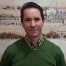 Costantino FIASCO